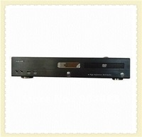 Free shipping ,28000 songs ,2TB hard driver  /3D picture /HDMI,INANDON hdd karaoke player/ karaoke equipment