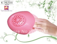 With Blue Ray Nail Dryer Beauty Care Prodcut-------Freeshipping
