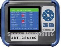 Guaranteed 100% Free Shipping Original JBT-CS538C -- 3 years warranty+wholesale/retail +fair price +high performance
