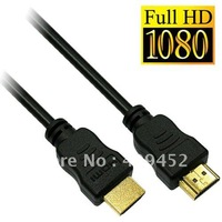 1M 1080P HDMI MALE TO MALE M/M CABLE For HDTV XBOX PS3 20098