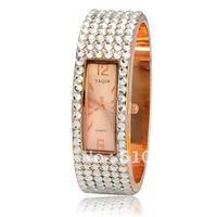 Наручные часы Sports! EYKI, Double Calendar/Week/Woven Wristband Elegant Men Watch -MWEYKI8479.Ecru