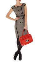 Женское платье Other o dressess DB9776