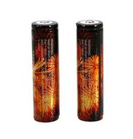 Светодиодный фонарик Ultrafire 501B Cree XM-L U2 1300 Lumen 5-Mode LED Flashlight Torch Lamp + [East Face