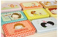 Free Shipping/  sticker set/cute note sticker/Decoration label/Multifunction/Wholesale