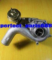 K03 K03S -053 Jetta Bora Golf AUDI A3 TT TURBOCHARGER 06A145713D/704T 53039880053