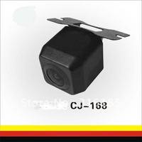 New 170degree rear view Universal Auto Camera