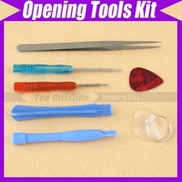 New Opening Tools Kit Set for Repair Apple iPhone 4 4G #1369