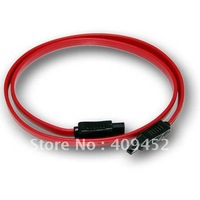 3.2 ft. SATA EXTERNAL SHIELDED CABLE eSATA TO SATA 30023
