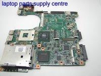 8530P 500905-001 55.4V801.011G laptop motherboard  50% off shipping 100% test 45 days warranty