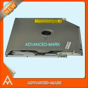 New ! SATA Super Multi DVD Rewriter/Superdrive DVD RW Burner Drive UJ-898 / UJ898