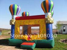 cheap inflatable air balloon