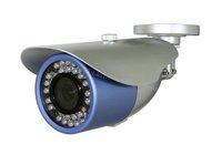 "1/3"" Sony CCD 600TVLine IR D/N Varifocal lens 4-9mm CCTV Camera,Varifocal 4-9mm Outdoor IR Camera,35M Night Vision"