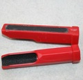 Plastic Filing/Snooker Filling/Mini Size/red Filing/Free Shipping/Wholesale price Filling/Billiard Accessories