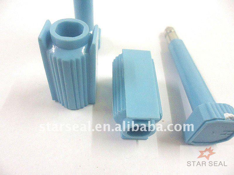 XHB-013 container seal(China (Mainland))