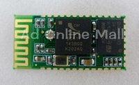 Электронные компоненты 20PCS/LOT LM2596 dc/dc 4/40v ,