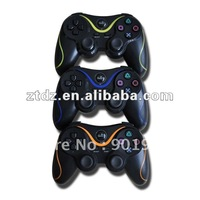 wireless controller suitable for PS3 game