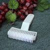 Plastic lattice cutting roller 7.5in*5in*2in