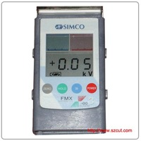 Electrostatic Field Meter/FMX-003 ESD Test Meters/Simco Measuring Meter