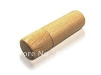 Hot selling Bamboo & Wooden USB Flash Drive 16GB, Popular Promotion USB Storage Gifts