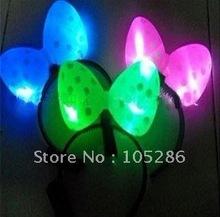 popular led decorative light suppliers