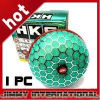 CAR Air Filter air filter super power flow intake mushroom style diameter 80mm