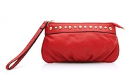 Hot selling 10% discount, LA FESTIN women&amp;#39;s clutch bag,wrist coin bag,mobile bag,free shipping