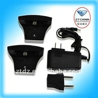 euro vision charger for PS3