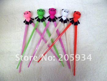 Free shipping! WHOLESALE20 pair chopsticks , high quality