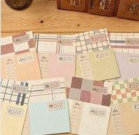 Закладка для книг NEW vintage European memory Bookmark set/Cartoon Book marks/47 sheets per set