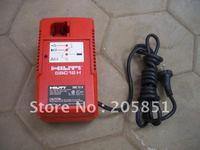 HILTI SBC12H 9.6V 12V BATTERY CHARGER 110V