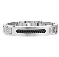 Free shipping & Hot ion power bracelets