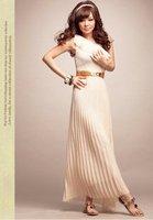 Платья другие бренды G-8283-406