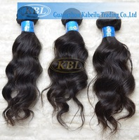 "Brazilian virgin hair brazilian hair weave bundles 10"" -32"" kilo price hair pieces for women from KBL hair free shipping"