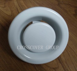Wholesale Exhaust Fan Cover-Buy Exhaust Fan Cover lots from China ...