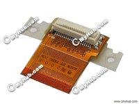 For HP Compaq 2510p Compaq nc2400 Series P/N: DD00T2HD001 HDD Cable Free Shipping