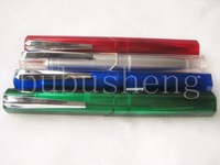 Free shipping/New 4color Office Ball Pen/Promotion&Fashion Pen