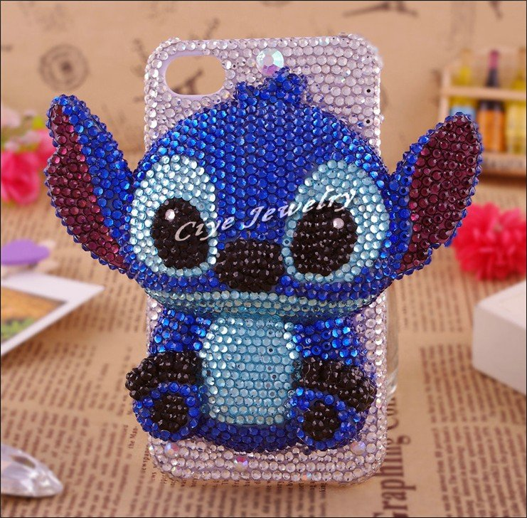Cell phone cases for iphone 4