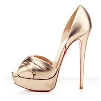 Free Shipping,HOT seller,  Wedding Shoes, Fashion pumps,high heel shoes,party shoes,celebrity shoes,NEW ARRIVALS!