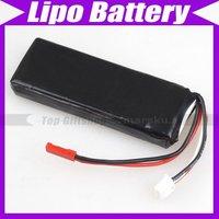 7.4v 1500mah 2S 15c lipo battery For Esky Walkera #61