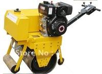 Hand single round (diesel) rollers