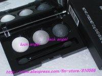 Тени для глаз U mariposa 1 10 10x0.8g
