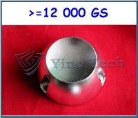 Система экстренного оповещения EAS Golf detacher eas hard tag detacher, glof detacher, 12000g/s