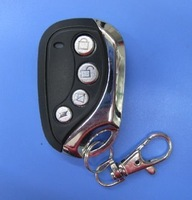Hot selling! CE standard RF remote control duplicator 315MHz&433.92MHz