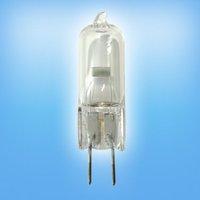 MARTIN ML500/501 LAMP 24V 120W LT03093 Osram 64647 JC 24V120W G6.35 Surgical light lamp