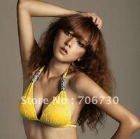 Free shipping 2012 Atmospheric noble ladies' Bikini, hot swimwear, sexy swimwear, fashion swimwear for women bikini SW30