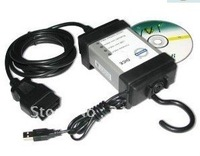 Super Multi-language V2011D VOLVO VIDA DICE Auto Diagnostic Tool---In Promotion!