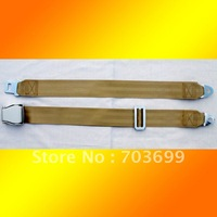 Top classic security belt