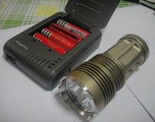 cheap copper aluminum battery