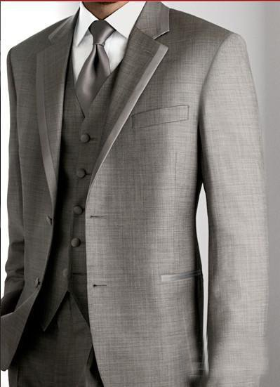 Cheap Man&#39;s Suit,/2010 new design,best quality/wedding/party suit /Formality suit/Lounge suit/ F0105(China (Mainland))