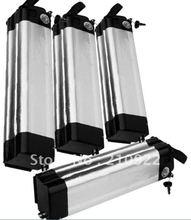 cheap 12v battery
